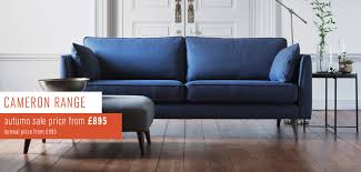 Second Hand Corner Couches For Sale South Africa Modern Luxury Furniture Fabric Sofas U0026 Leather Sofas Sofa Workshop