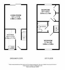 house plan floor plan floor plan 6 bedroom house latest mother in