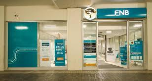 fnb randridge mall