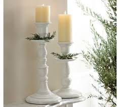 Pottery Barn Pillar Candles 101 Best Pottery Barn Inspiration Images On Pinterest Pottery
