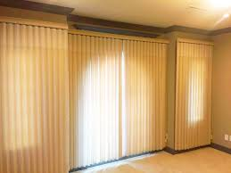 recent blinds work done by great blinds canada great blinds