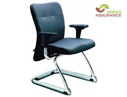 Durian Office Chairs Price List Godrej Office Furniture Catalogue Photos Yvotube Com