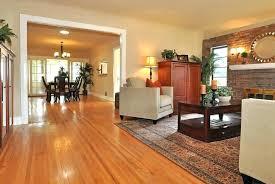 wood porch flooring u2013 us1 me