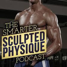 Bodybuilder Bench Press Episode 9 How To Do A Powerlifting Bench Press Vs Bodybuilding
