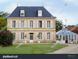 french chateau homes 100 french chateau style the 25 most expensive homes for