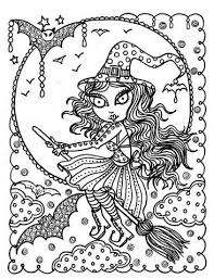 495 coloring pages images coloring books
