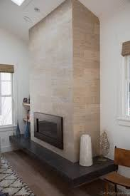 Fireplace Tile Design Ideas by Images Linear Tile Fireplaces Regency Hz54 Linear Fireplace