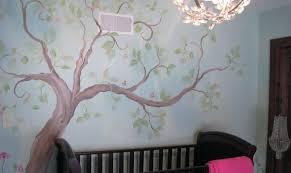 Nursery Wall Mural Decals Nursery Wall Mural Decals Mural Baby Room Murals Dazzling Baby