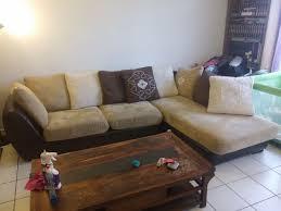 maison coloniale canapé achetez canapé d angle occasion annonce vente à bussy georges