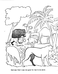 coloring pages kids unnamed file books of the bible coloring