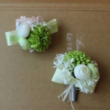 cheap corsages for prom buy blue prom corsages and get free shipping on aliexpress