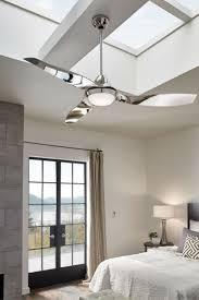 Ceiling Fan Bottom Cap 17 Best Bedroom Ceiling Fan Ideas Images On Pinterest Bedroom