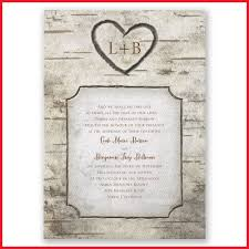 country wedding invitations awesome country wedding invites photos of wedding invitations