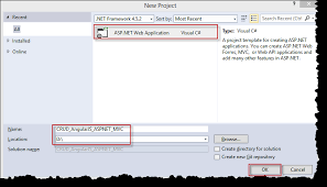layout design in mvc 4 crud operation in asp net mvc 4 and angularjs codeproject