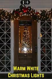 200 warm white christmas tree lights fairy lights 200 led warm white christmas tree lights indoor