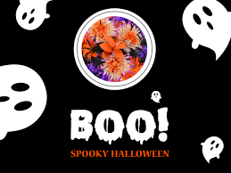 halloween banner png gems group inc floral marketers