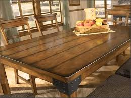 rustic dining room tables for sale home design contemporary dining room sets sale uk archives gt