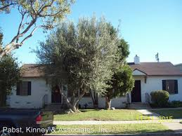 4212 e jacinto way for rent long beach ca trulia