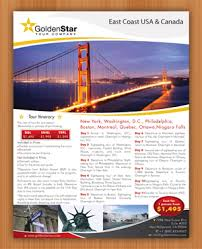 21 professional flyer designs for a business in united states page 2