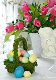 decorating easter baskets easter basket decorating ideas images of photo albums photo on