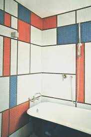bathroom mosaic tile ideas bathroom mosaic ideas best 25 shower tile designs ideas on