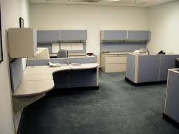 Cubicle Decorating Kits Accessories Cubicle Dry Erase Board Cubicle Wall Accessories