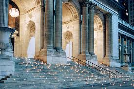 Wedding Arch Nyc New York Public Library Wedding Parties Pinterest Library