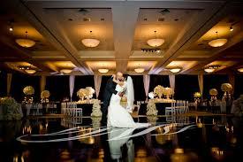 Cheap Wedding Venues San Diego Hyatt Regency La Jolla Venue San Diego Ca Weddingwire