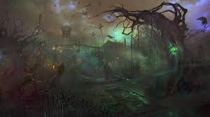 halloween web page background vlc 2010 04 05 17 14 57 52 jpg 1280 720 videogames effects