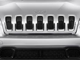 2016 jeep cherokee sport white new cherokee for sale in martinsville in community chrysler