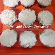 sugar boogah confections 14 photos bakeries 7212 old