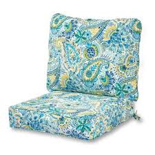 christmas chair back covers christmas chair back covers wayfair