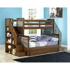 Bunk Beds Costco Bunk Beds In Costco Bunk Beds Costco Uk Monthlycrescent