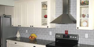 Kitchen Cabinets Richmond Va by Awful Hardware For Kitchen Cabinets Tags Knobs For Kitchen