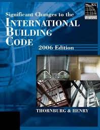 International Building Code Building Codes Architecture Research Guides At University Of