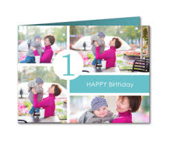 birthday cards u0026 greeting cards planet cards co uk