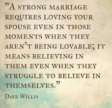 marriage quotations in best 25 strong marriage quotes ideas on strong