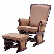Valuable Idea Ergonomic Living Room Chair Brockhurststudcom - Ergonomic living room chair