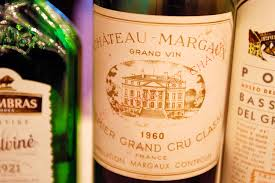 chateau margaux i will drink file chateau margaux 1960 by augustas didzgalvis jpg wikimedia