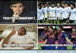 imágenes del real madrid graciosas memedeportes diferencias entre real madrid y barcelona