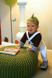 Lil Monster Halloween Costume by Best 25 Baby Boy Halloween Ideas On Pinterest Baby Boy Costumes