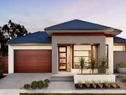 building house ideas home design