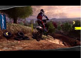 motocross madness demo amazon com mud fim motocross world championship xbox 360