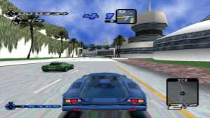 need for speed 2 se apk need for speed iii pursuit e iso psx isos emuparadise
