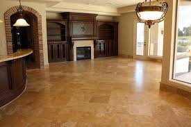 beautiful flooring carpetmasters flooring co chesterfield mo