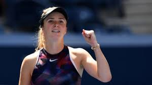 Watch Major Chionships The 5 Biggest U S Open - official site of the 2018 us open tennis chionships a usta event