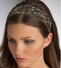 best hair accessories the best headbands for hair finesse corner
