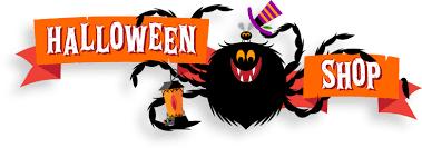 Halloween Costumes Kids Target Target 40 Kids Toddler Halloween Cartwheel Offers