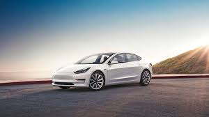 tesla inside engine tesla model 3 2018 review specs photos and road test by car