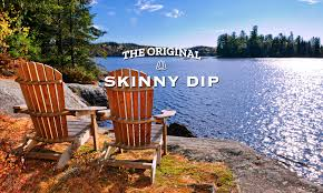cottage country cottage country dip smooth spreadable cottage cheese dip